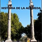 Visita Guiada Alameda