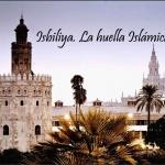 Ruta Culturla sevilla Islámica