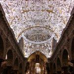 Visita Guiada a Santa María la Blanca