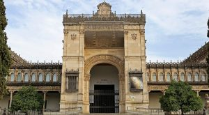 Museo Arqueológico de Sevilla Visita Guiada