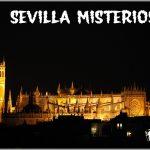 Misterios de Sevilla