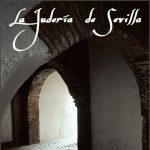 La Judería de Sevilla