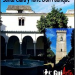 Visita Guiada Santa Clara