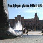 Gymkana Ruta plaza de España