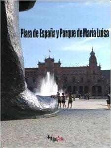 Ruta plaza de España
