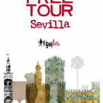 Free tour en Sevilla