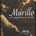 Visita Guiada Murillo Sevilla
