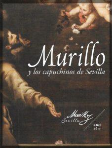 Murillo y Los Capuchinos @ Museo de Bellas Artes de Sevilla | Sevilla | Andalucía | España