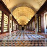 Visita Guiada Archivo de indias
