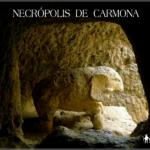 Necrópolis Carmona Visita Guiada