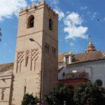 Visita Guiada Santa Catalina