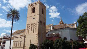 Visita Nocturna Iglesia de Santa Catalina @ Iglesia de Santa Catalina