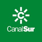 Canal Sur GuiArte Sevilla